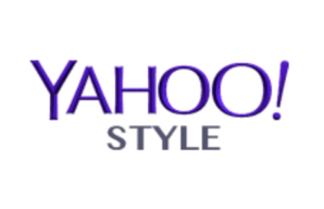 YAHOO STYLE: What is döstädning, or Swedish Death Cleaning?